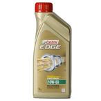 Olej Syntetyczny CASTROL EDGE 10W60 1 Litr CASTROL 10W60/1/EDGESPORT