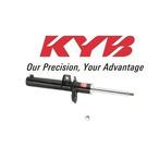 Amortyzator KYB 335808