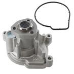 Pompa wody SKF VKPC 81307