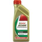 Olej CASTROL Edge Professional A3 0W30 1 litr