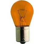 Żarówka lampy kierunkowskazu OSRAM 7507ULT