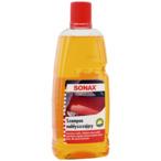 Koncentrat szamponu nabłyszczającego SONAX 1 litr SONAX 314300