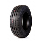 Opona dostawcza całoroczna PIRELLI Carrier All Season  215/65 R16 109T PIRELLI 21565R16CARRIERALLSEASONCA68109T