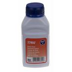 Płyn hamulcowy TRW PFB425