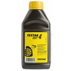 Płyn hamulcowy TEXTAR 95002200