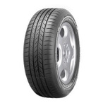 Opona letnia DUNLOP Sport BlueResponse 205/55 R16 91W DUNLOP 20555R1691WBLURESPONSE