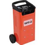Prostownik z rozruchem 20- 600ah YATO YT-83060