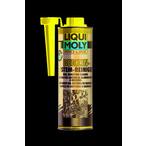 Dodatek do benzyny LIQUI MOLY Pro-Line Benzin-System-Reiniger 500 ml LIQUI MOLY 5153