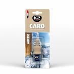 Zapach K2 Caro 4 ml (buteleczka blister, arctic) K2 V493