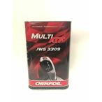 Olej przekładniowy CHEMPIOIL Multi ATF 1 litr CHEMPIOIL 8904_1_MULTIATF