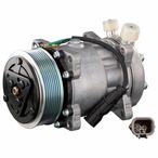 Kompresor klimatyzacji FEBI BILSTEIN 35384