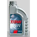 Olej FUCHS Titan GT1 Pro C2 5W30 1 litr FUCHS 5W30/1/GT1C2
