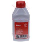 Płyn hamulcowy TRW PFB350 TRW PFB350