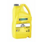 Olej przekładniowy RAVENOL 1223202-004-01-999