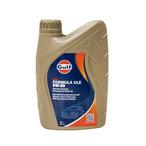 Olej GULF Formula ULE 5W30, 1 litr GULF 5W30_1_1220