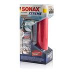 Preparat nablyszczajacy do nowych lakierow SONAX Xtreme (bezwoskowy)