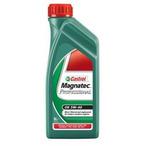 Olej CASTROL Magantec Professional OE 5W40 1 litr