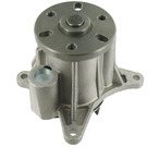 Pompa wody SKF VKPC 87864