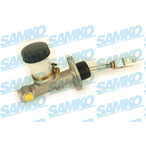 pompa sprzęgła NISSAN 240/260 /280/BLUEBIRD/VIOLET SAMKO F20410