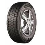 Opona dostawcza wielosezonowa BRIDGESTONE Duravis All-Season 215/65 R16 106T BRIDGESTONE 21565R1620781
