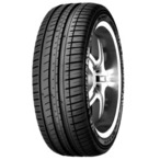 Opona letnia MICHELIN Pilot Sport 3 275/40 R19 101Y MICHELIN 27540R19101YPS3