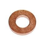 Pierścień uszczelniający obudowy wtryskiwacza ELRING 006.990