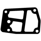 Uszczelka obudowy filtra oleju ELRING 161.911
