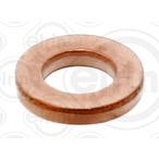 Pierścień uszczelniający obudowy wtryskiwacza ELRING 232.930