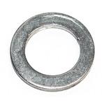Pierścień uszczelniający korka spustowego oleju ELRING 243.600