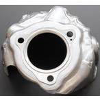 Uszczelnienie, turbosprężarka ELRING 285.950