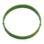 Pierścień uszczelniający przewódu zaworu EGR ELRING 303.620