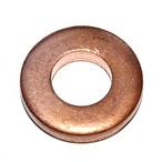 Pierścień uszczelniający obudowy wtryskiwacza ELRING 331.680