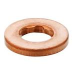 Pierścień uszczelniający obudowy wtryskiwacza ELRING 456.810