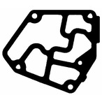 Uszczelka obudowy filtra oleju ELRING 530.841