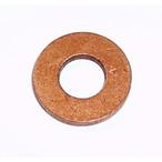 Pierścień uszczelniający obudowy wtryskiwacza ELRING 569.370