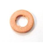 Pierścień uszczelniający obudowy wtryskiwacza ELRING 572.260