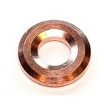 Pierścień uszczelniający obudowy wtryskiwacza ELRING 688.120