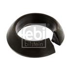 Element ustalający sferyczny, wieniec koła FEBI BILSTEIN 01241