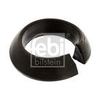 Element ustalający sferyczny, wieniec koła FEBI BILSTEIN 01243