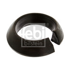 Element ustalający sferyczny, wieniec koła FEBI BILSTEIN 01244