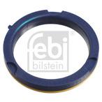 Łożysko mocowania amortyzatora FEBI BILSTEIN 01331
