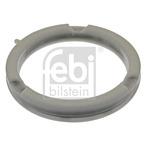 Łożysko mocowania amortyzatora FEBI BILSTEIN 01365