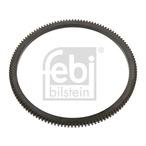 Zębatka pierścieniowa koła zamachowego FEBI BILSTEIN 01452