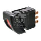 Włącznik świateł awaryjnych FEBI BILSTEIN 01566