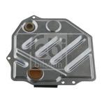 Filtr hydrauliczny automatycznej skrzyni biegów FEBI BILSTEIN 02180