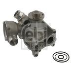 Pompa wody FEBI BILSTEIN 02292