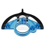 Element sterujący klimatyzacji FEBI BILSTEIN 02490