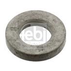 Podkładka, sruba głowicy cylindrowa FEBI BILSTEIN 03072