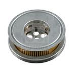 Filtr hydrauliczny układu kierowniczego FEBI BILSTEIN 03423