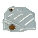 Filtr hydrauliczny automatycznej skrzyni biegów FEBI BILSTEIN 04872